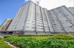 Apartamento à venda com 3 dormitórios em Água verde, Curitiba cod:929927