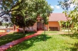 Casa à venda com 3 dormitórios em Pinheiros, Pato branco cod:146340