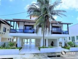 Casa com 5 dormitórios à venda, 1 m² por R$ 3.500.000 - Farol Velho - Salinópolis/PA
