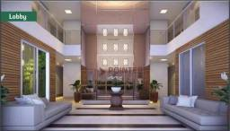 Apartamento à venda, 157 m² por R$ 938.344,42 - Setor Bueno - Goiânia/GO