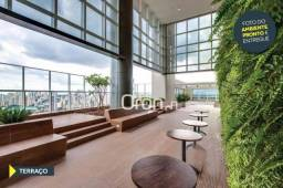 Sala à venda, 40 m² por R$ 241.000,00 - Setor Marista - Goiânia/GO
