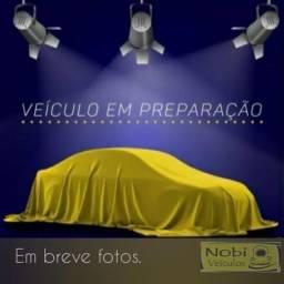 Fiesta Hatch New SE 1.6 16V (Flex) 2012