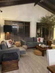 Casa para alugar com 5 dormitórios em Glória, Joinville cod:6093