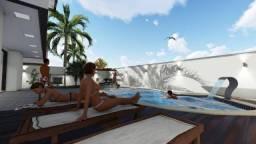 Casa com 5 dormitórios à venda, 420 m² por R$ 3.200.000 - Residencial Green Park - Rio Ver