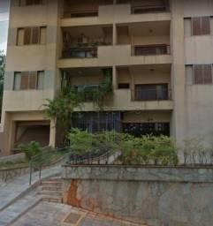 Apartamento para alugar com 2 dormitórios em Centro, Ribeirao preto cod:L2692