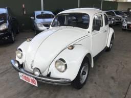 Volkswagen fusca 1971 1.5 8v gasolina 2p manual