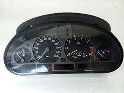 PAINEL DE INSTRUMENTOS BMW 320 2.0 2002