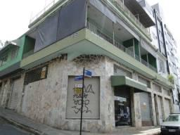 Prédio à venda, 4 quartos, 3 suítes, 6 vagas, Sagrada Família - Belo Horizonte/MG
