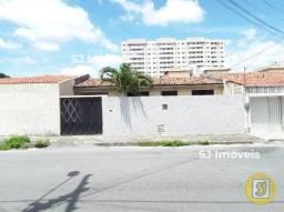 Casa para alugar com 3 dormitórios em Maraponga, Fortaleza cod:25689