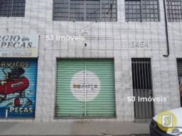 Loja comercial para alugar em Novo juazeiro, Juazeiro do norte cod:47650