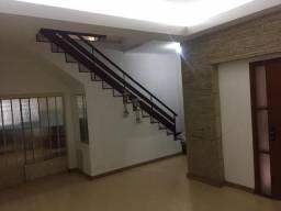 Título do anúncio: Escritório à venda com 4 dormitórios em Centro, Araçatuba cod:LIV-5059