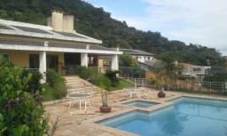 Casa de condomínio à venda com 5 dormitórios em Laranja azeda, Atibaia cod:LIV-2841