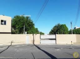 Apartamento para alugar com 2 dormitórios em Itaperi, Fortaleza cod:44051