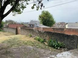 Terreno à venda em Vila jardim, Porto alegre cod:9927503