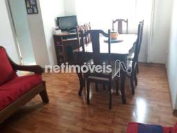 Apartamento à venda com 2 dormitórios em Planalto, Belo horizonte cod:824789
