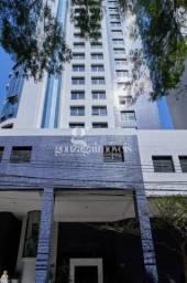 Escritório para alugar em Bigorrilho, Curitiba cod: *