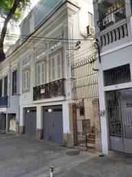 Casa à venda com 5 dormitórios em Santa teresa, Rio de janeiro cod:LIV-3688