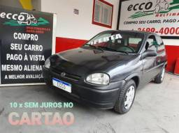 Chevrolet Corsa Hatch  Super 1.0 MPFi 2p GASOLINA MANUAL