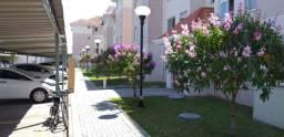 Apartamento à venda com 3 dormitórios em Fazendinha, Curitiba cod:LIV-5206