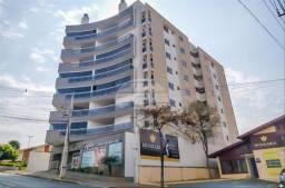 Apartamento à venda com 3 dormitórios em Centro, Pato branco cod:146308