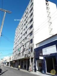 Kitchenette/conjugado para alugar com 1 dormitórios em Centro, Fortaleza cod:1108