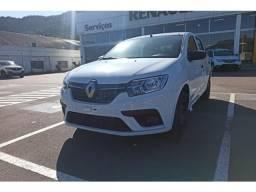 Renault Sandero 1.0 Life 5P