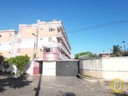 Apartamento para alugar com 2 dormitórios em Rodolfo teófilo, Fortaleza cod:16233