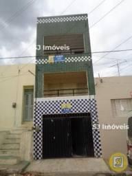Apartamento para alugar com 2 dormitórios em Vila alta, Crato cod:48384