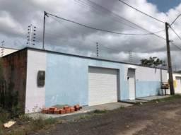 Casa em Araçagy - São José de Ribamar/MA