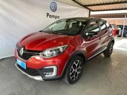 Renault Captur Intense 1.6 X-Tronic (Aut)