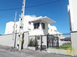 Apartamento para alugar com 3 dormitórios em Lagoinha, Eusebio cod:50961