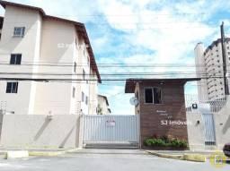 Apartamento para alugar com 2 dormitórios em Passaré, Fortaleza cod:31409