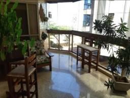 Apartamento com 4 dormitórios à venda, 208 m² por R$ 1.000.000,00 - Praia de Itapoã - Vila