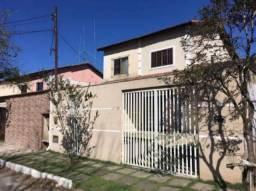 Casa em Monet - Resende/RJ