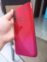 Motorola G8 play 32 GB