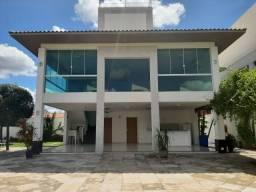 Casa Duplex a Venda, Villa de Provence, Zona Leste, Teresina-PI