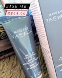 Base Mary Kay