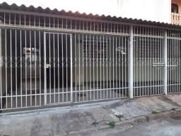 Vendo casa na Candangolandia