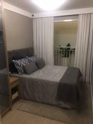 Apartamento 1 dormitório próximo a estação Vila Sonia