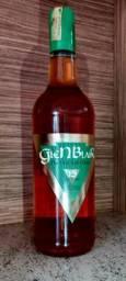 Glen Blair Pure  Malt Scoth Whisky