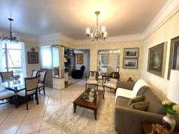 Apartamento de 3 Dormitorios Suite e 2 Vagas Res,Ilha de Capri Coqueiros