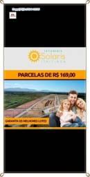 Compre e invista::: Lotes Solaris Gererau em Eusébio:::#@