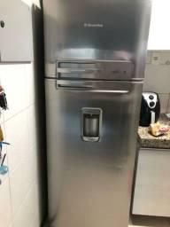 Geladeira /refrigerador