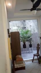 Laranjeiras -3 Quartos - Reformado - Com Garagem - R$940.000,00