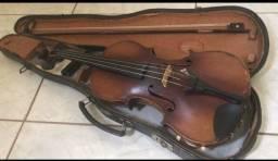 urgente - violino massakichi