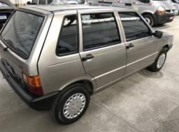Fiat Uno 1.0 998
