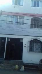 Título do anúncio: Vendo excelente casa térrea na liberdade , no plano na rua Euzébio de Queiroz