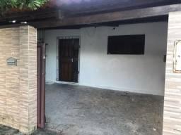 Casa para vender- Bairro Cristo