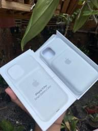 Case carregador iPhone 11 Pro