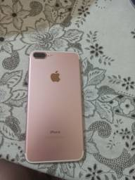 iPhone 7 Plus Rosé 32GB